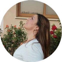 Μαρία-Παΐση-round-300x300